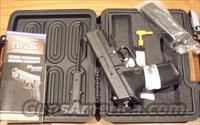 Sig Sauer P227 P227R3 Carry Rail E2 .45 NEW Ngt Sgts 2 10-rd Mags Slim Like P220