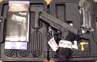 Sig Sauer P227 SAS G2 Carry .45 NEW Night Sights 2 10-rd Mags Slim E2 Like P220
