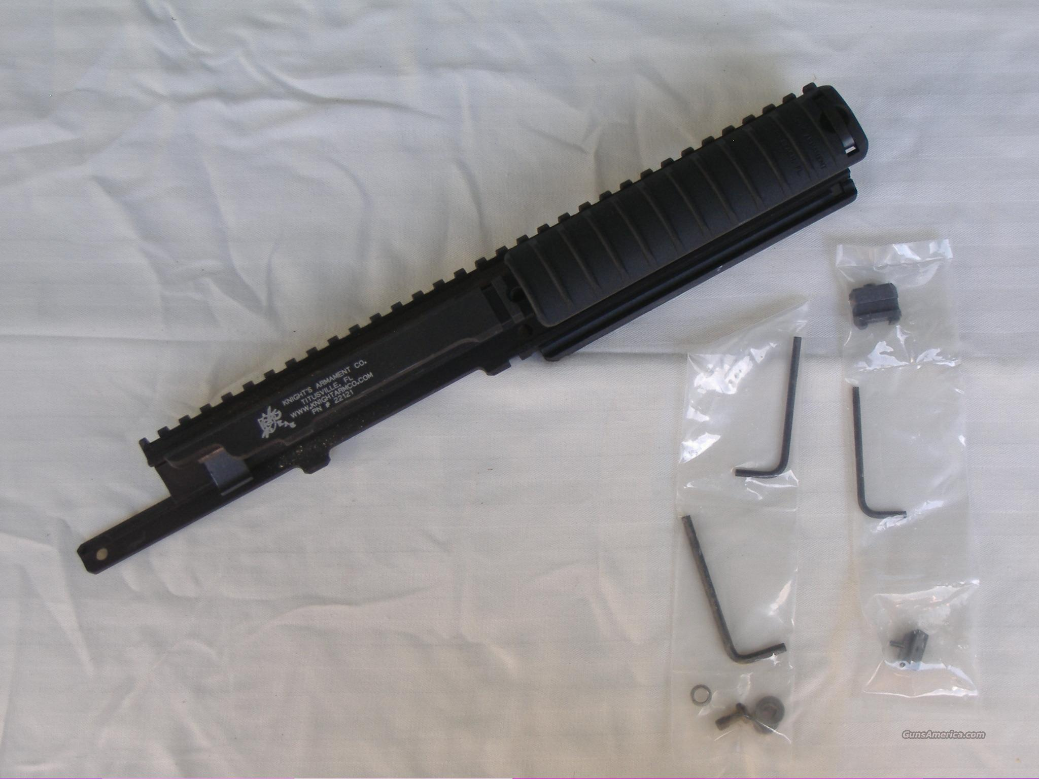 Davids Collectibles AK Parts And Accessories