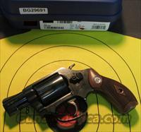 "SMITH & WESSON MODEL 36-10 1.875"" 38 SPECIAL CLASSIC SERIES REVOLVER (150184)"
