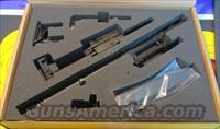 IWI TAVOR SAR 9MM CONVERSION KIT
