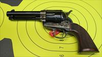 "TAYLOR'S & CO SMOKEWAGON .357 MAGNUM 6 SHOT SINGLE ACTION REVOLVER 4.75"" BARREL"