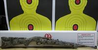 "RUGER 10/22 .22LR RIFLE CAMO NEXT G-1VISTA SYNTHETIC STOCK, 10 ROUND MAGAZINE, 18.5"" BARREL"
