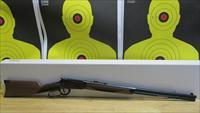 WINCHESTER 1894, MADE BY MIROKU IMPORTED BY BACO, 30-30 WIN. RIFLE, 8 SHOT TUBE FED, 24