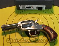 RUGER BEARCAT SHOP KEEPER KSBCBH3 22LR (00915)