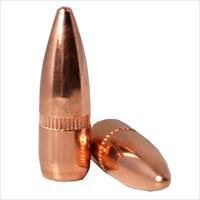 2000 Hornady 55 grain FMJ BT Bullets 223/5.56 .224