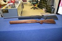 Model 70 223 WSSM like new with 3 stocks
