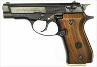 Browning Model BDA-380 .380 Pistol