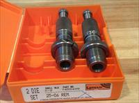 25-06 Reloading Dies for sale