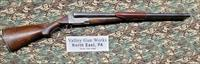 Ithaca NID 12 Gauge Double Barrel 2 5/8