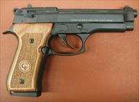 Chiappa M9-22 - Excellent!