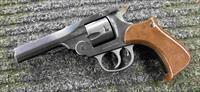 Harrington & Richardson Model 925 - 38 S&W - 4