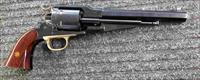 Taylor & Company Remington Conversion 38 Special - Free Shipping !!