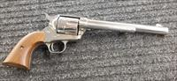 Colt Single Action Army - Gen 3 - 357 Magnum - Free Shipping !
