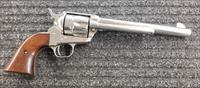 Colt Single Action Army - Gen 3 - 45 Long Colt - Free Shipping !