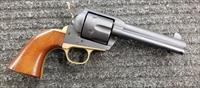 Stoeger / Uberti Model 1873 45LC - Cowboy - Free Shipping !