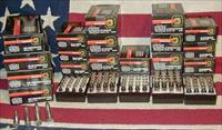 BLACK TALON HANDGUN & RIFLE AMMUNITION BY WINCHESTER!! HIGH PERFORMANCE!!  SCARCE & DESIRABLE !!