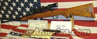 DAKOTA M76 CLASSIC 7X57 with OPTIONS ! GORGEOUS !!