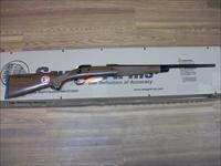 SAVAGE MDL 14 RIFLE