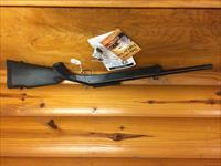 NEW ENGLAND SB244S RIFLE 444 MARLIN
