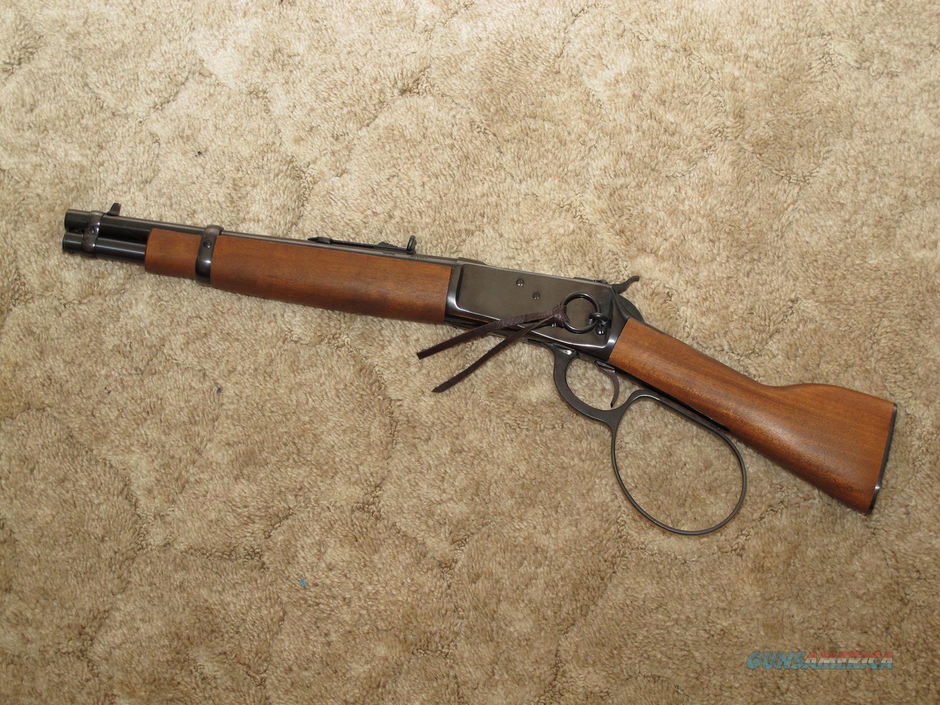 Rossi Ranch Hand (pistol)  45 Colt