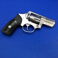 Ruger SP101 New in Box! .357 with Spurless Hammer 2 1/4