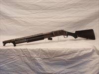 Winchester Model 1897 Trench Gun WWI