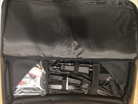 Heckler & Koch H&K HK SP5 - BRAND NEW