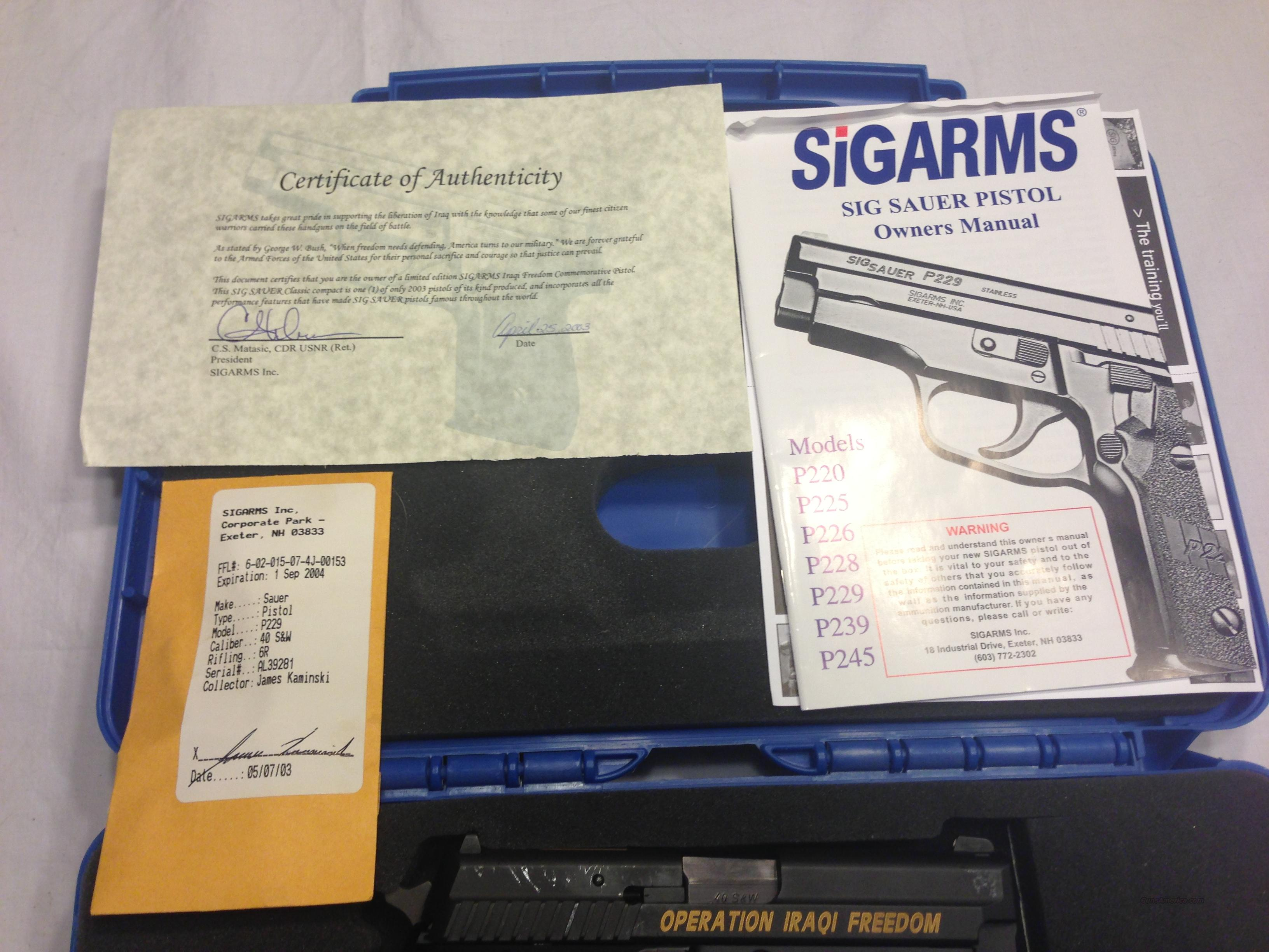 Frequently Asked Questions Handgun Safety Certificate 2724668