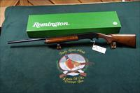 Remington 1000 LT-20 Tournament Skeet