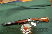 Browning superlight Citori