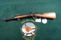 Very Rare Winchester Model 94 Trappers Carbine