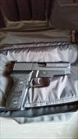 RARE -- West German Sig P228 in Excellent Condition