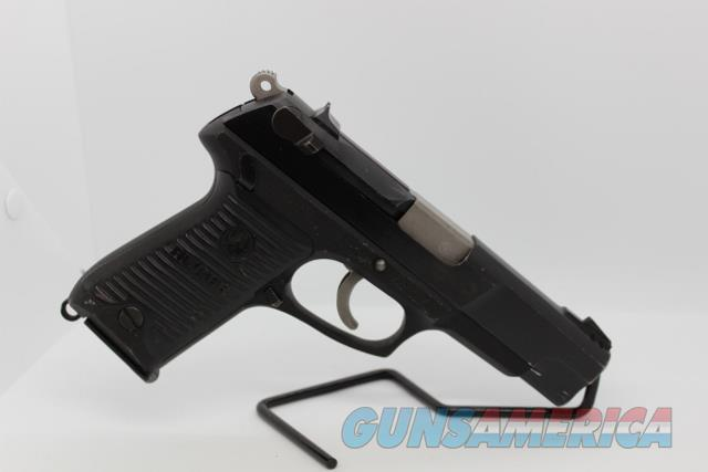 Ruger P85 9mm Not Lcp Used For Sale