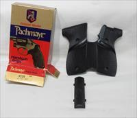 Pachmayr Sig P225 grips signature new old