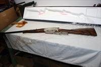 Browning 1895 Lever action High Grade 30-06 NEW IN THE BOX 1 of 1000