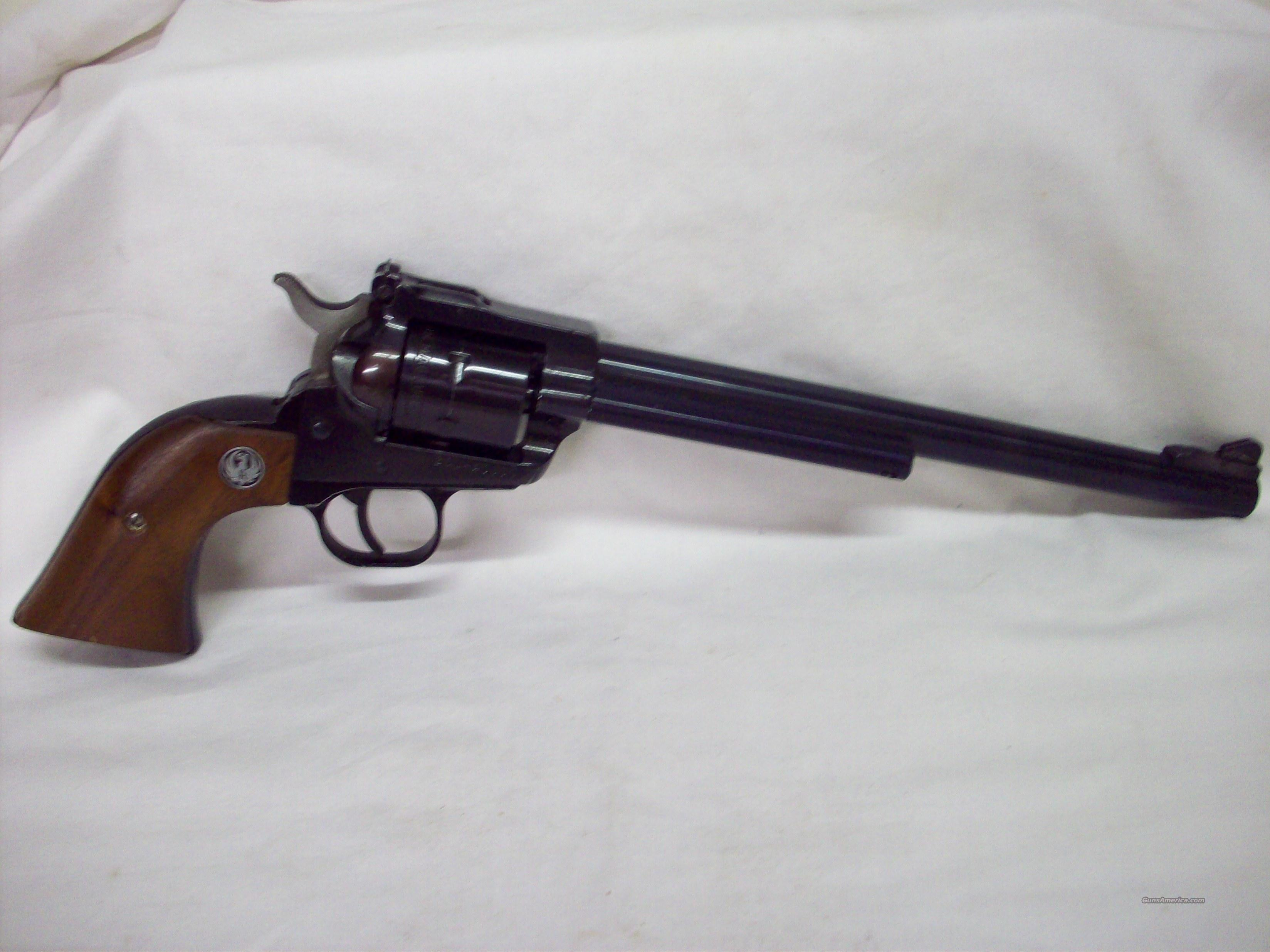 dating my ruger single six Ruger grips / blackhawk  super blackhawk, single six  you'll find centuries-old examples of kingwood in fine furniture and small turned items dating back to .