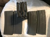 SURPLUS BREN L4A1 30RND MAGAZINES