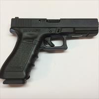 40 Cal. GLOCK 22 Safe Action Pistol