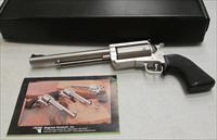 Magnum Research BFR 45-70 NIB SS MR 7 1/2""