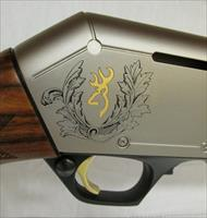 SALE! Browning BAR Shortrac 243 Win 031534211