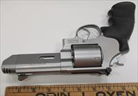 S&W 629 V-Comp Performance Center 44Mag 170137