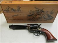 Uberti 1873 S/A Horseman 45LC New This Year ( 356091 )