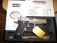 LASERAIM ARMS INC. SERIES III ,.45ACP