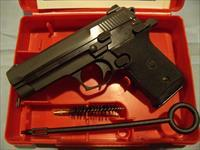 STAR M43 FIRESTAR 9MM