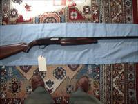 WINCHESTER  M1200       12G