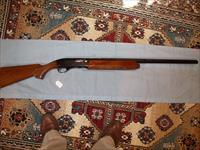 REMINGTON 1100