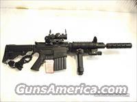 "Panther Arms LR-308 Enhanced, BGA ""PIG ASSAULT"" CUSTOM BUILT CARBINE, 20 Gun Promotion, VISA, MASTERCARD & Discover, LAYAWAY"