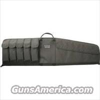 BLACKHAWK SPORTSTER Tactical Softcase