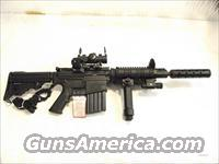 "Panther Arms LR-308 Enhanced, BGA ""PIG ASSAULT"" (GEN II) CARBINE, VISA, MASTERCARD & Discover, LAYAWAY"